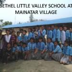 BETHEL L V SCH MAINATAR VILLAGE (16)
