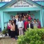 CEMMIN BAPTIST CHURCH (1)