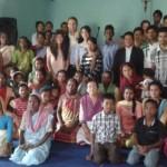 CEMMIN BAPTIST CHURCH (2)