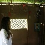 JIWAN (LIFE) CHUR ULABADI VILLAGE (2-1)