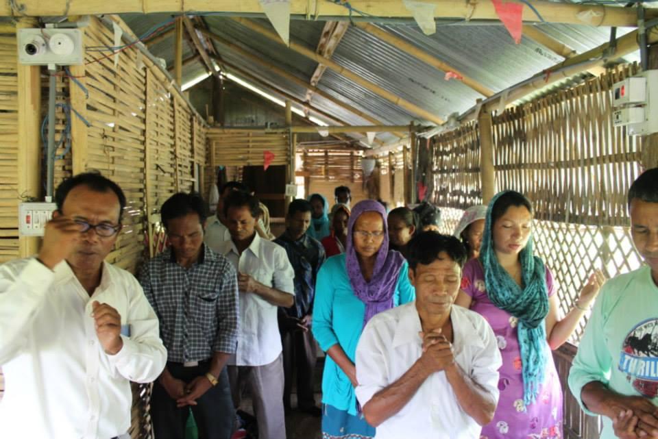 JIWAN (LIFE) CHUR ULABADI VILLAGE (2)
