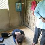 JIWAN (LIFE) CHUR ULABADI VILLAGE (3)