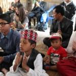NEW CREATION CHUR NARDA VILLAGE (4)