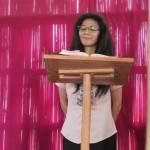 NEW CREATION CHUR NARDA VILLAGE (5)