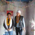 UM CHUR SAMGRAMPUR VILLAGE - UMESH MAHARA (2)