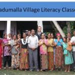 LITERACY CLASS 1 (12)