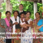 LITERACY CLASS 1 (13)
