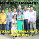 LITERACY CLASS BALU WAHI VILLAGE (3)
