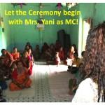 LITERACY CLASS BALU WAHI VILLAGE (4-1)