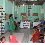 LITERACY CLASS BALU WAHI VILLAGE (4)